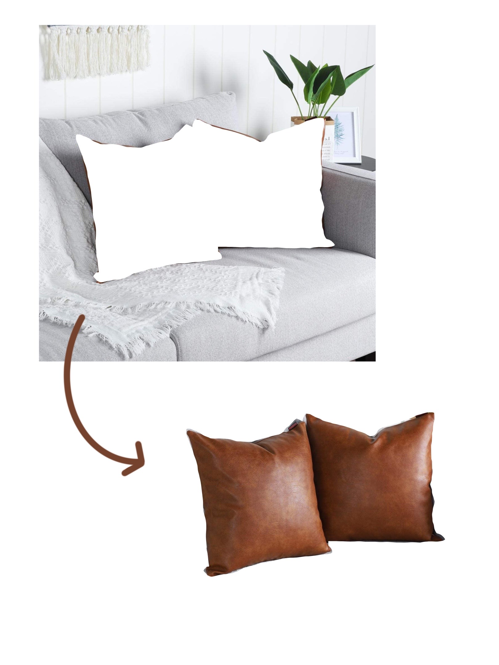 planwithla designing your shoppable bedroom