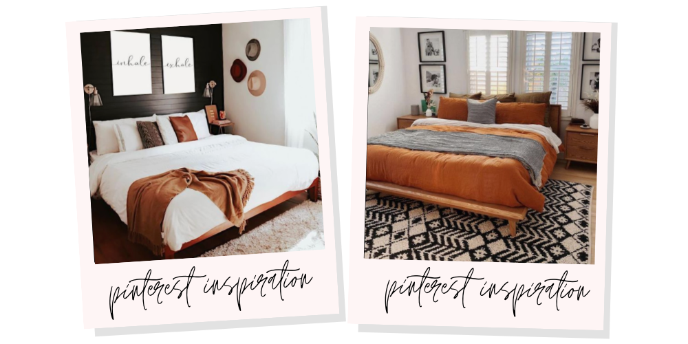 planwithla shoppable bedroom